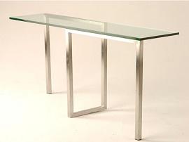 Mobiliário 1- Cal Metal
