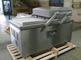 Peças para Máquinas em Inox 3 - Cal Metal