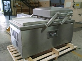Projetos Personalizados em Inox 3 - Cal Metal