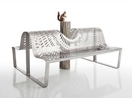 Serviço de Design em Aço Inox 3 - Cal Metal